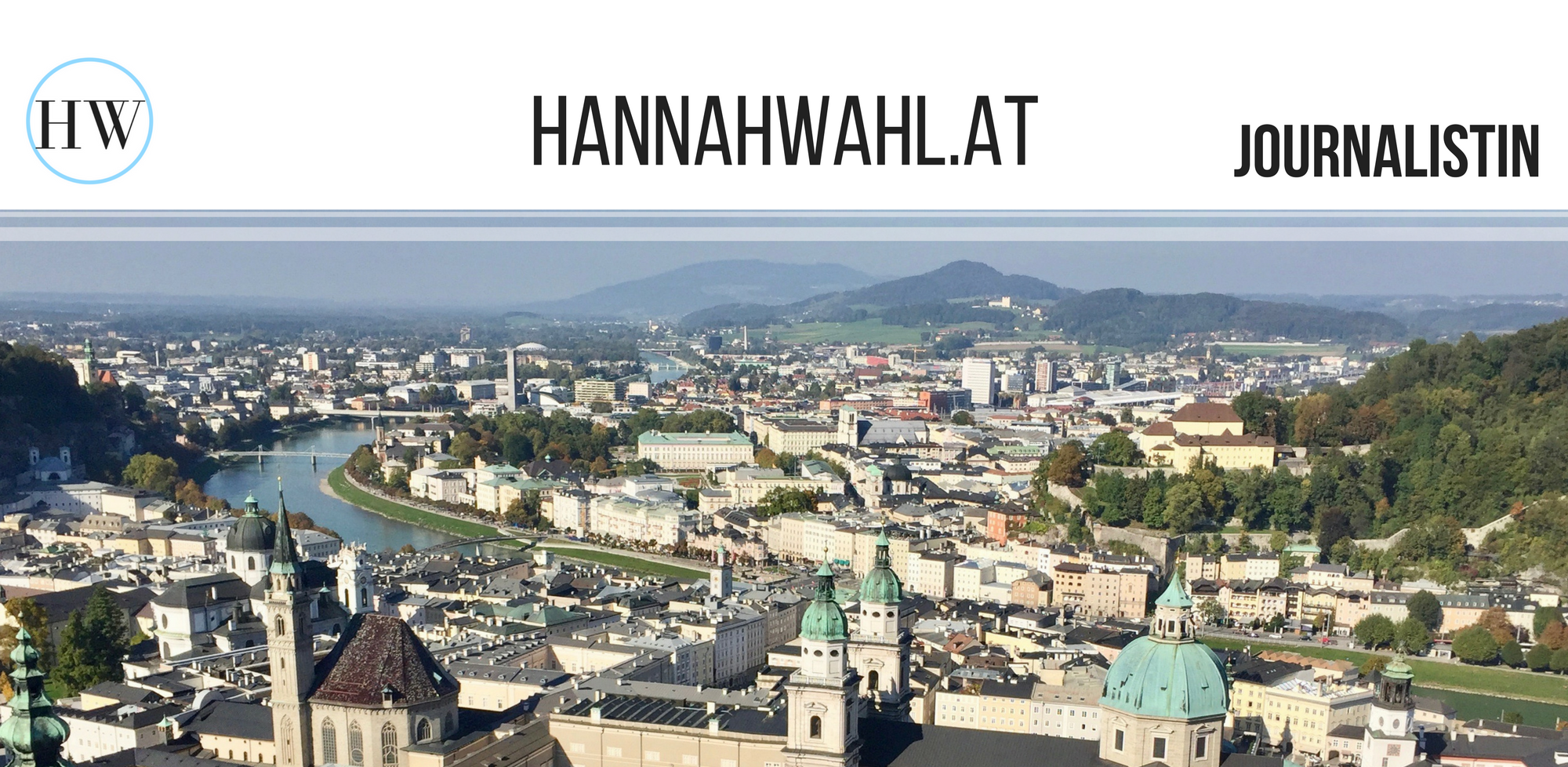 Hannah Wahl